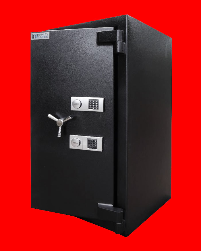 safes for home and business